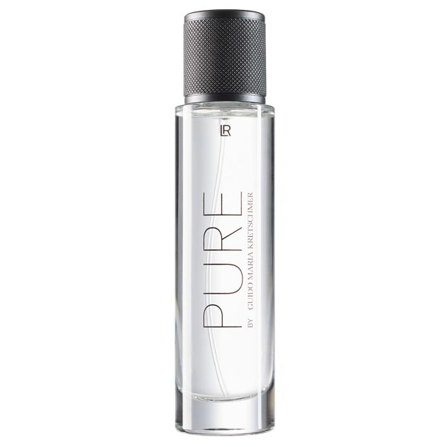 Pure by Guido Maria Kretschmer